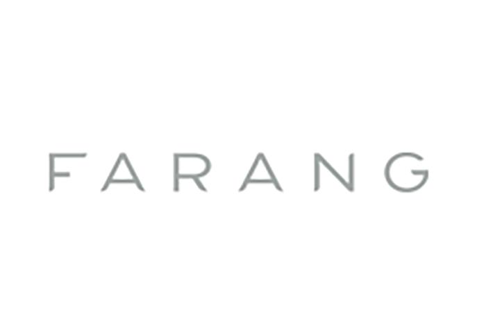 Farang_1