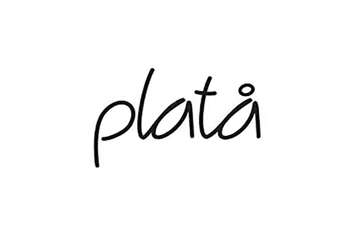 Platå