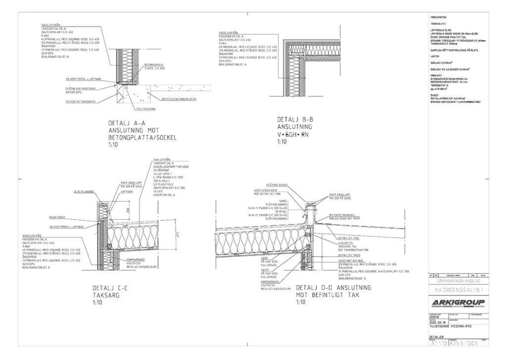 konstruktionsritning_konstruktör_4