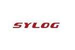sylog_1